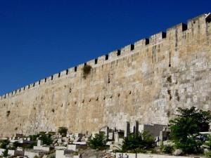 Walls-of-Jerusalem-300x225