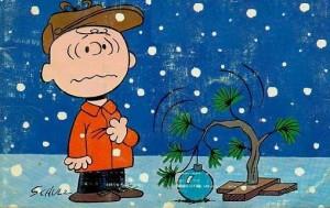 charlie-brown-christmas-tree-300x189